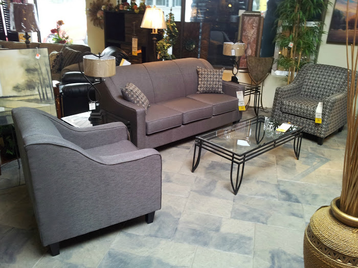 A division of Home Hardware  our Home Furniture location in Goderich  carries furnishings and decor for every taste and budget  living  dining   sleeping and. Home Furniture   Watson s Home Hardware
